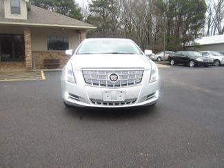 2013 Cadillac XTS Platinum Batesville, Mississippi 4