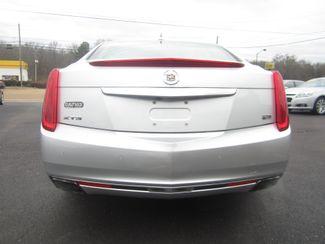 2013 Cadillac XTS Platinum Batesville, Mississippi 11