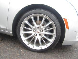 2013 Cadillac XTS Platinum Batesville, Mississippi 16