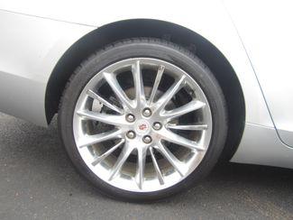 2013 Cadillac XTS Platinum Batesville, Mississippi 17