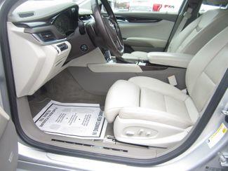 2013 Cadillac XTS Platinum Batesville, Mississippi 19