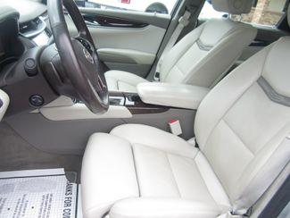 2013 Cadillac XTS Platinum Batesville, Mississippi 20
