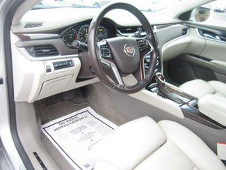 2013 Cadillac XTS Platinum Batesville, Mississippi 21
