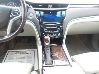 2013 Cadillac XTS Platinum Batesville, Mississippi 25