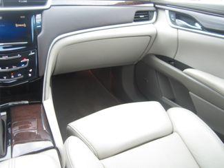 2013 Cadillac XTS Platinum Batesville, Mississippi 26
