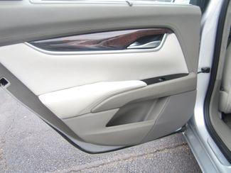 2013 Cadillac XTS Platinum Batesville, Mississippi 27
