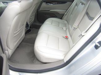 2013 Cadillac XTS Platinum Batesville, Mississippi 28