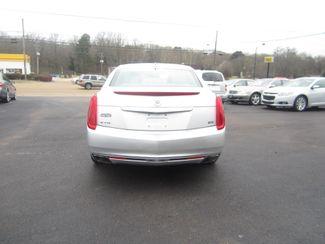 2013 Cadillac XTS Platinum Batesville, Mississippi 5
