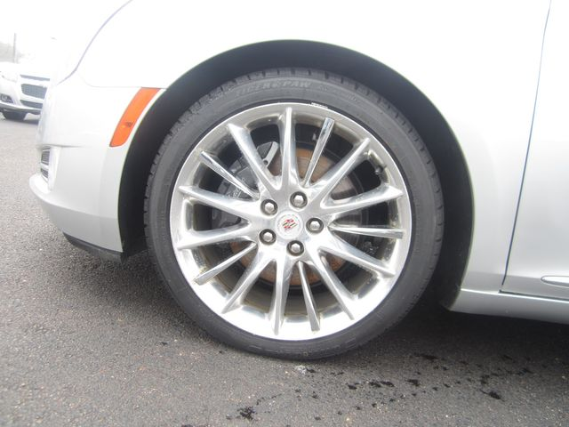 2013 Cadillac XTS Platinum Batesville, Mississippi 15