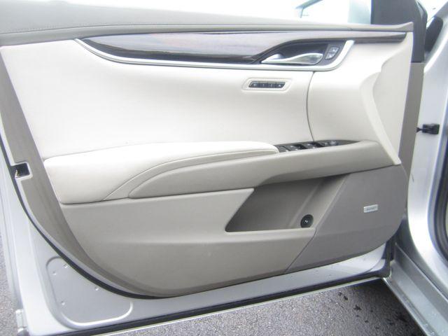 2013 Cadillac XTS Platinum Batesville, Mississippi 18