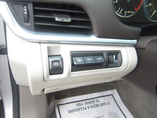 2013 Cadillac XTS Platinum Batesville, Mississippi 22