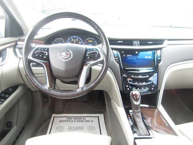 2013 Cadillac XTS Platinum Batesville, Mississippi 23