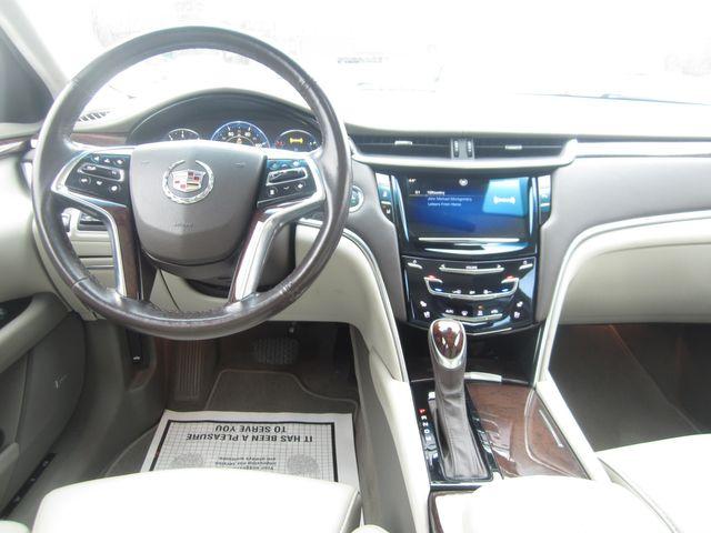 2013 Cadillac XTS Platinum Batesville, Mississippi 24