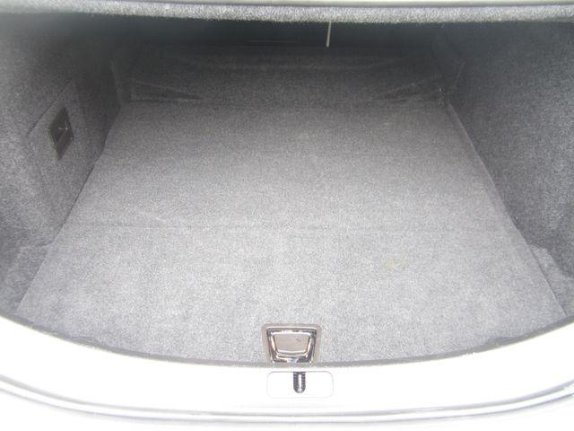 2013 Cadillac XTS Platinum Batesville, Mississippi 35