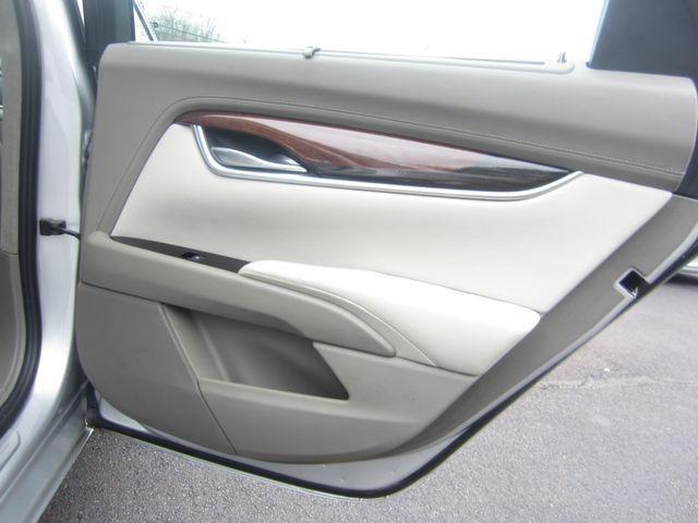 2013 Cadillac XTS Platinum Batesville, Mississippi 29