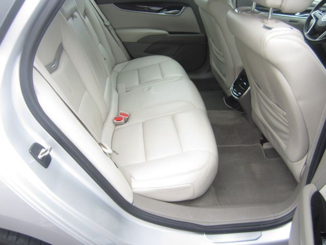 2013 Cadillac XTS Platinum Batesville, Mississippi 30