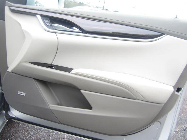 2013 Cadillac XTS Platinum Batesville, Mississippi 31