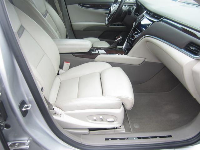 2013 Cadillac XTS Platinum Batesville, Mississippi 32