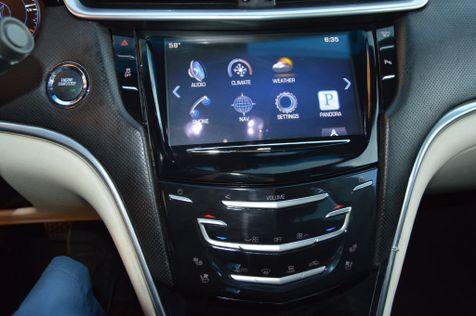 2013 Cadillac XTS Platinum | Bountiful, UT | Antion Auto in Bountiful, UT