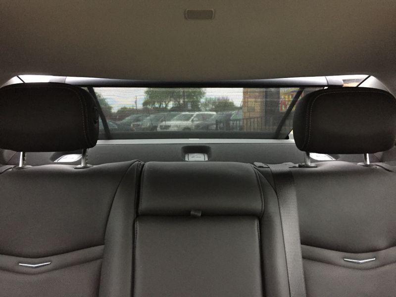 2013 Cadillac XTS Premium  Brownsville TX  English Motors  in Brownsville, TX