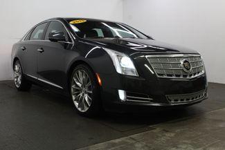 2013 Cadillac XTS Platinum in Cincinnati, OH 45240