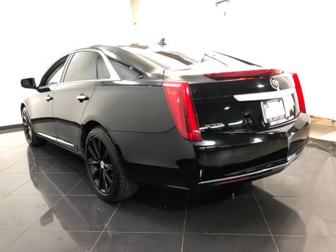 2013 Cadillac XTS *Get APPROVED In Minutes!*   The Auto Cave in Dallas, TX