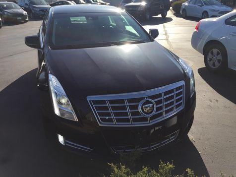 2013 Cadillac XTS Luxury   Dayton, OH   Harrigans Auto Sales in Dayton, OH