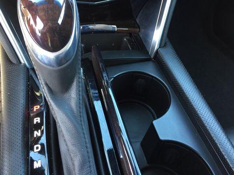 2013 Cadillac XTS Luxury | Dayton, OH | Harrigans Auto Sales in Dayton, OH