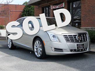 2013 Cadillac XTS Luxury  Flowery Branch Georgia  Atlanta Motor Company Inc  in Flowery Branch, Georgia
