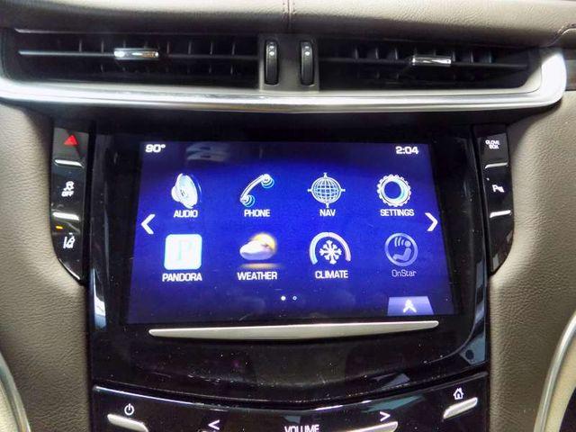 2013 Cadillac XTS Premium in Gonzales, Louisiana 70737
