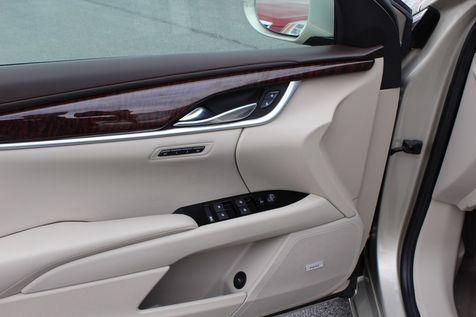 2013 Cadillac XTS Luxury | Granite City, Illinois | MasterCars Company Inc. in Granite City, Illinois
