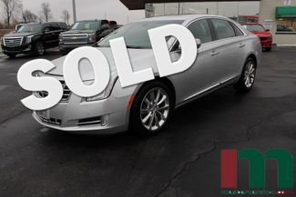 2013 Cadillac XTS Luxury | Granite City, Illinois | MasterCars Company Inc. in Granite City Illinois