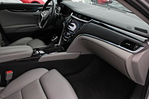 2013 Cadillac XTS Luxury | Granite City, Illinois | MasterCars Company Inc. in Granite City, Illinois