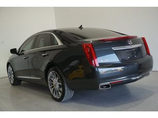 2013 Cadillac XTS Luxury  city Texas  Vista Cars and Trucks  in Houston, Texas