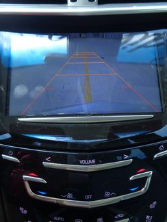 2013 Cadillac XTS Premium  city TX  Texas Star Motors  in Houston, TX