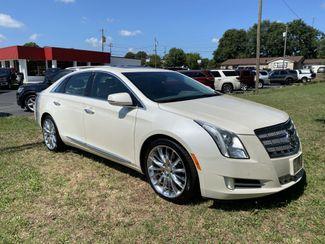 2013 Cadillac XTS Platinum in Kannapolis, NC 28083