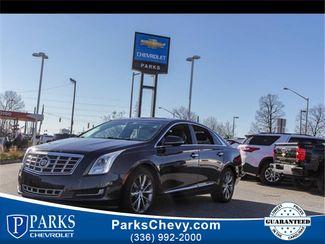 2013 Cadillac XTS Base in Kernersville, NC 27284