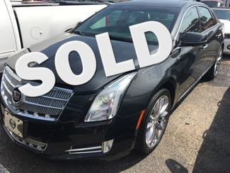 2013 Cadillac XTS Platinum   Little Rock, AR   Great American Auto, LLC in Little Rock AR AR