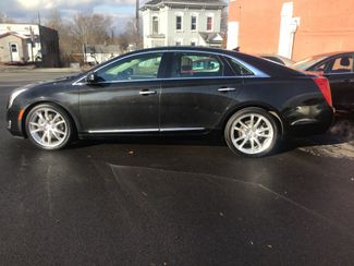 2013 Cadillac XTS Premium in Mansfield, OH 44903