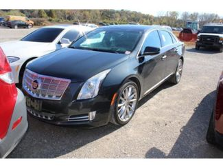 2013 Cadillac XTS Platinum in St. Louis, MO 63043