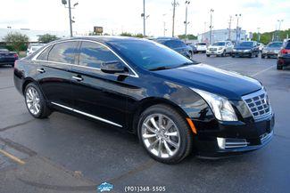 2013 Cadillac XTS Premium in Memphis Tennessee, 38115