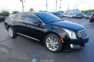 2013 Cadillac XTS Premium in Memphis Tennessee, 38115