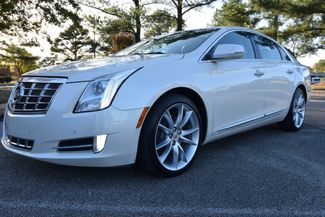 2013 Cadillac XTS Premium in Memphis Tennessee, 38128