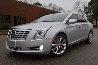 2013 Cadillac XTS Premium in Memphis, Tennessee 38128