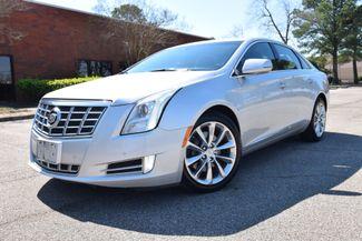 2013 Cadillac XTS Premium in Memphis, Tennessee 38128