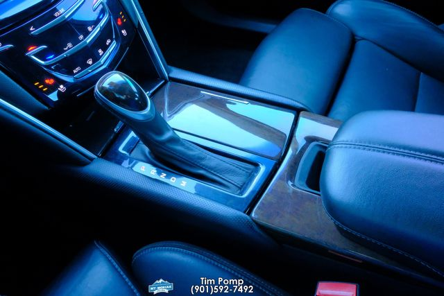 2013 Cadillac XTS Premium NAVIGATION HEADS UP DISPLAY in Memphis, Tennessee 38115