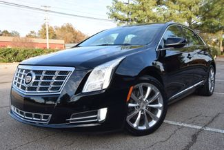 2013 Cadillac XTS Luxury in Memphis, Tennessee 38128