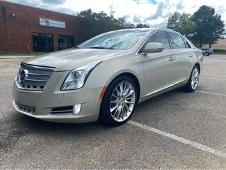 2013 Cadillac XTS Platinum in Memphis, Tennessee 38128