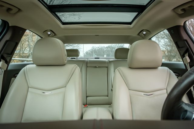 2013 Cadillac XTS Luxury SUNROOF in Memphis, Tennessee 38115