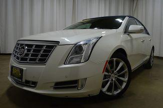 2013 Cadillac XTS Luxury in Merrillville IN, 46410